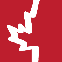 Canadian School Bahrain