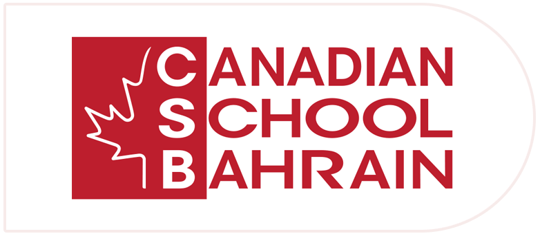 Canadian School Bahrain | Top | Best Private schools in Bahrain
